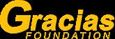 Gracias Foundation